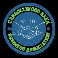 CABA Board of Directors Meeting