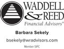 Waddell & Reed Financial Advisors.com