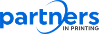 Partners In Printing, Inc.