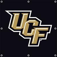 Gallery Image UCF_logo_banner_(with_grommits).jpg