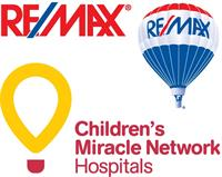 Supporting the Children's Miracle Network