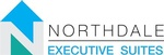 Northdale Executive Suites a Cantor Property