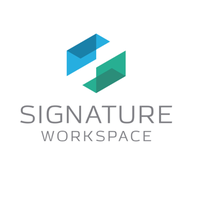 Signature WorkSpace - Northdale