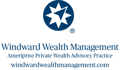 Windward Wealth Management / Ameriprise Financial