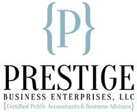 Prestige Business Enterprises, LLC