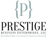 Prestige Business Enterprises, LLC