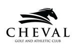 Cheval Golf & Athletic Club