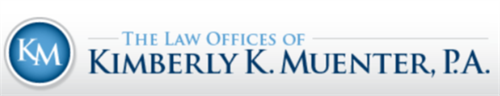 The Law Offices of Kimberly K. Muenter Tampa Bay