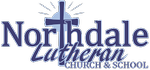 Northdale Lutheran Church and School