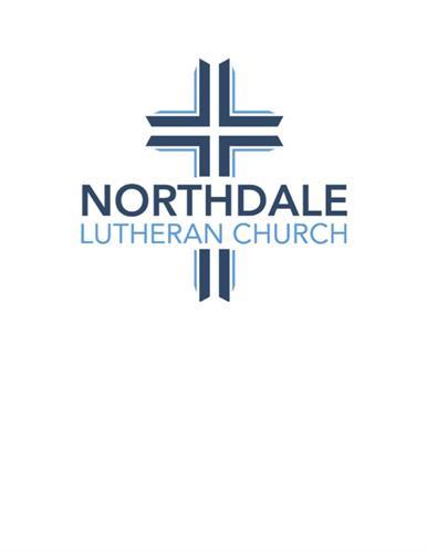 Gallery Image Northdale_Lutheran.jpg