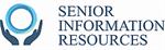 Senior Information Resources