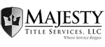 Majesty Title Services, LLC