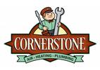 Cornerstone Air, Plumbing & Electrical