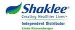 Healthy Lifestyles-Shaklee Independent Distributor