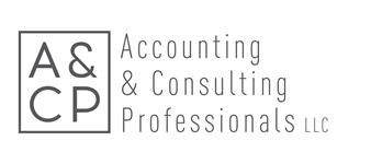 Accounting & Consulting Professionals