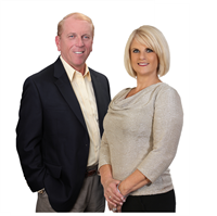 Mike & Paula - The LaVoy Team