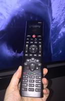 Control4 SR260 Remote Control