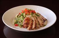 Gallery Image Chopped_Chicken_Salad_2.jpg