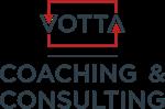 Votta Coaching & Consulting