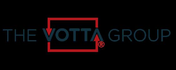 The Votta Group