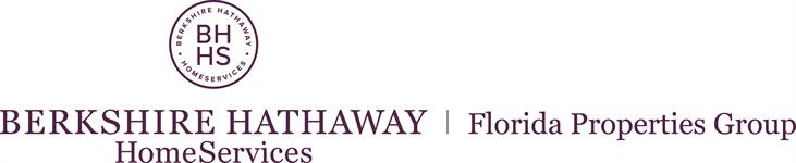 Berkshire Hathaway HomeServices-Florida Properties Group