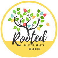 Rooted Holistic Health Coaching, Inc.