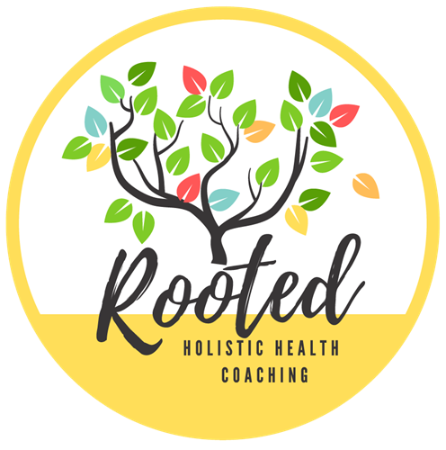 Gallery Image ROOTED_HOLISTIC_HEALTH_-_New_edited_edited.png
