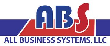 All Business Systems