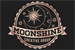 Moonshine Creative Group