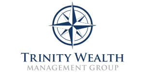 Trinity Wealth Management Group