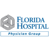 Florida Hospital Physician Group