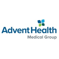 AdventHealth Medical Group - West Florida