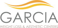 Garcia Weight Loss & Aesthetic Centers