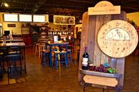 Buy Craft Wine at Land O Lakes Winery