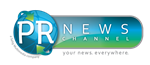 PR NewsChannel - A Press Release Newswire/Content Syndicator
