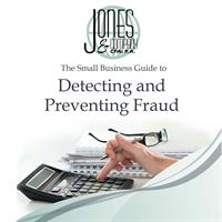Jones & Company CPAs P.A. eBook