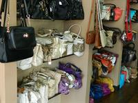 Wide variety of designer handbags under $150! Michael Kors, Coach, Dooney & Bourke, Tory Burch...