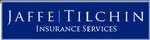 Jaffe Tilchin Wealth Management
