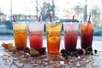 McAlister's Famous Teas