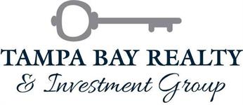 Tampa Bay Realty & Investment Group