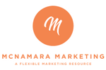 McNamara Marketing