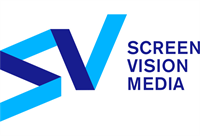 Screenvision logo