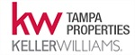 Michael Goodman - Keller Williams, Tampa Properties