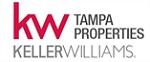 Michael Goodman - Keller Williams, Tampa Properties
