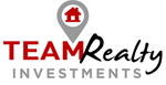 Team Realty Investments