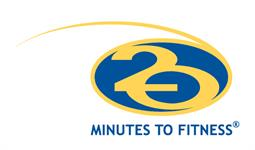 20 Minutes to Fitness of Carrollwood, LLC