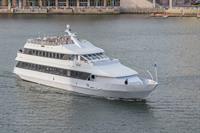 Yacht StarShip II