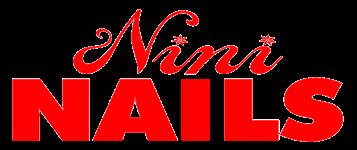 NiNi Nails Salon