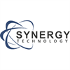 Synergy Technology Solutions