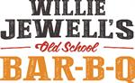 Willie Jewell's Old School Bar-B-Q